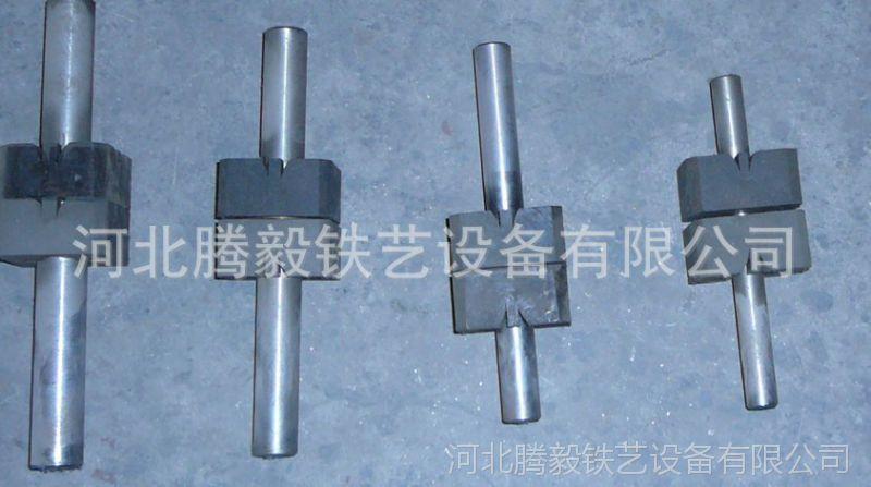 厂家低价直销铁艺生产设备扭拧机多功能方钢方管拧麻花