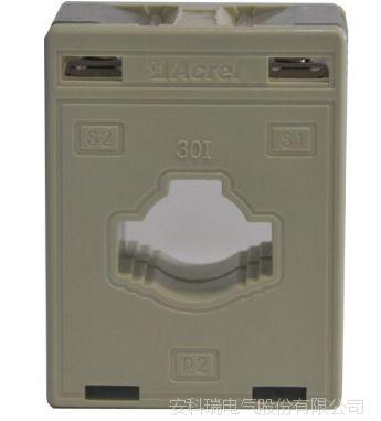 60/5 电流互感器 安科瑞电气 AKH-0.66/I 30I 60/5