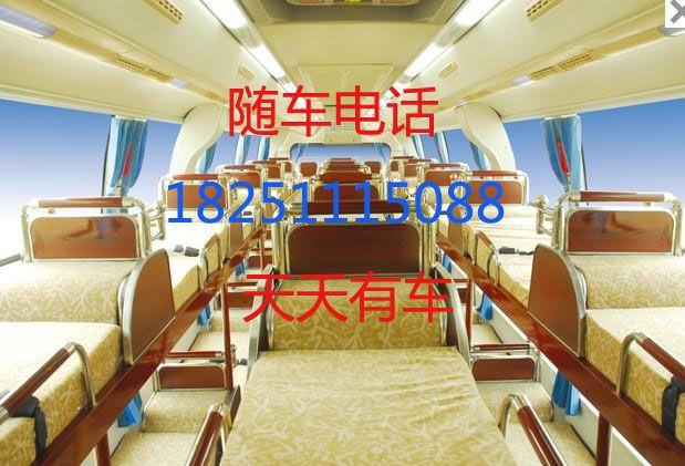 http://himg.china.cn/0/4_1010_234570_619_421.jpg