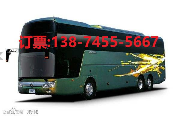http://himg.china.cn/0/4_1010_235376_580_388.jpg