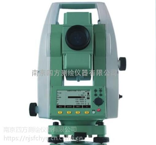 徕卡测量系统/徕卡TS15i江苏南京四方测绘仪器专卖