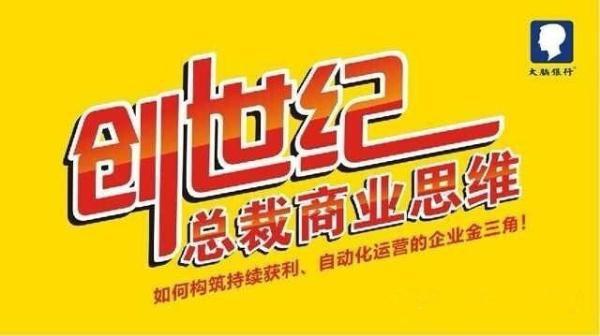 http://himg.china.cn/0/4_1010_240696_600_336.jpg