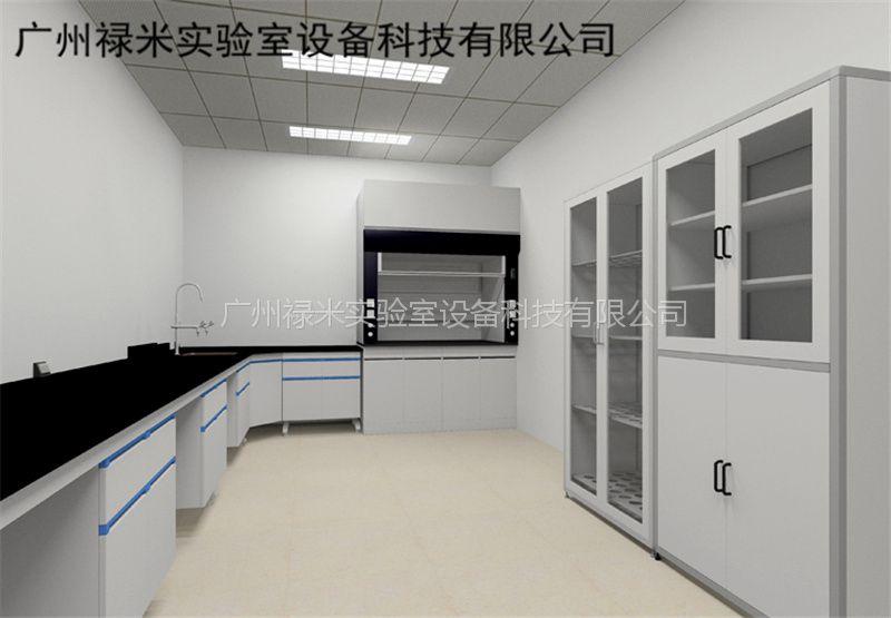实验室家具厂家,实验室家具批发