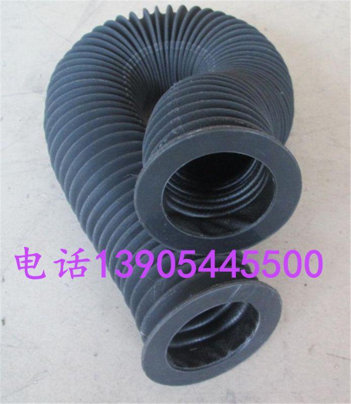 http://himg.china.cn/0/4_1011_230820_695_800.jpg