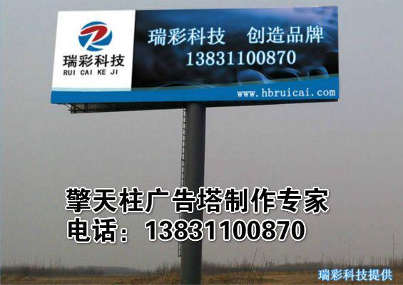 http://himg.china.cn/0/4_1011_231104_565_400.jpg