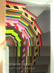 东莞礼品胶带批发厂家分享双面和纸胶带用途