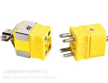 CAIN-116U-12-DUAL 双元件热电偶组件 Omega品牌产品
