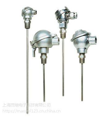 NB1-ICSS-14U-12 工业热电偶 Omega欧米茄原装