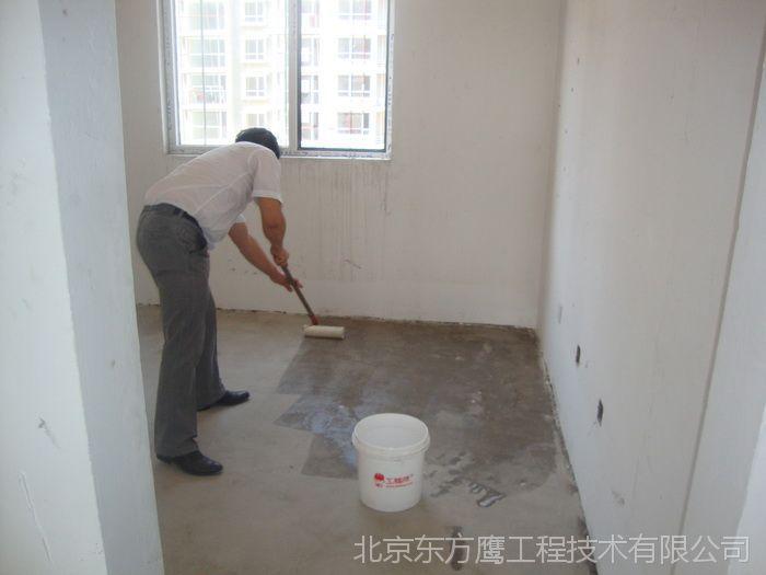 供应东方鹰混凝土表面增强剂、北京渗透型水泥增强剂、混凝土回弹王