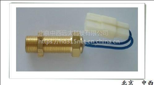 中西 磁感应式转速传感器 型号:HH31-ZG916386 库号:M335452