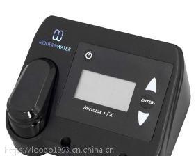 Microtox® FX 生物毒性检测仪