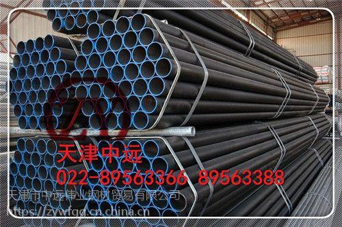 供应桂林P12高温无缝钢管|有保证高温无缝钢管厂家