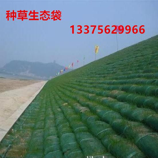 http://himg.china.cn/0/4_1011_238520_551_550.jpg