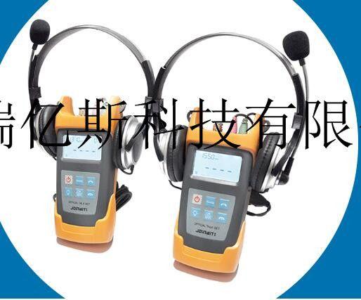 CATV光电一体机BAH-40操作方法安装流程