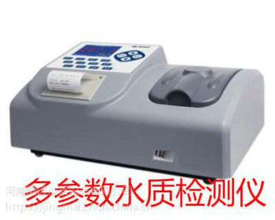 ZD-50灌装机现货 供货商ZD-50灌装机新品