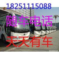 http://himg.china.cn/0/4_1012_236474_200_200.jpg