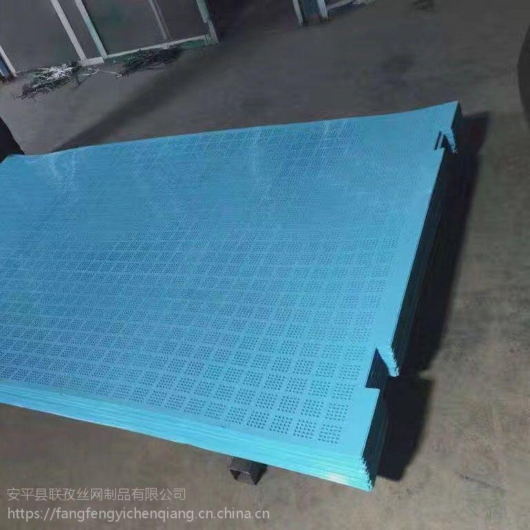 新型外架安全网湘潭爬架网生产厂家
