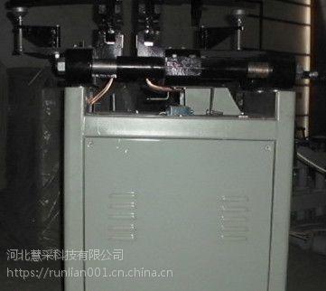 唐山闪光对焊机un-100 闪光接触焊机 优惠促销