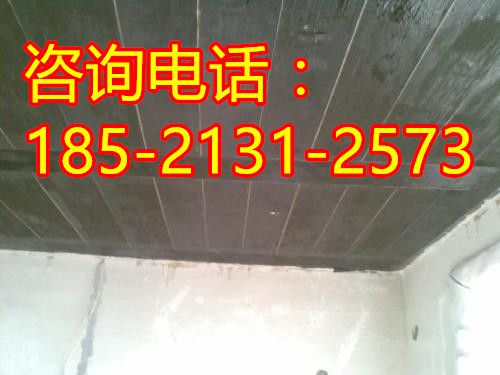 http://himg.china.cn/0/4_1013_236264_500_375.jpg