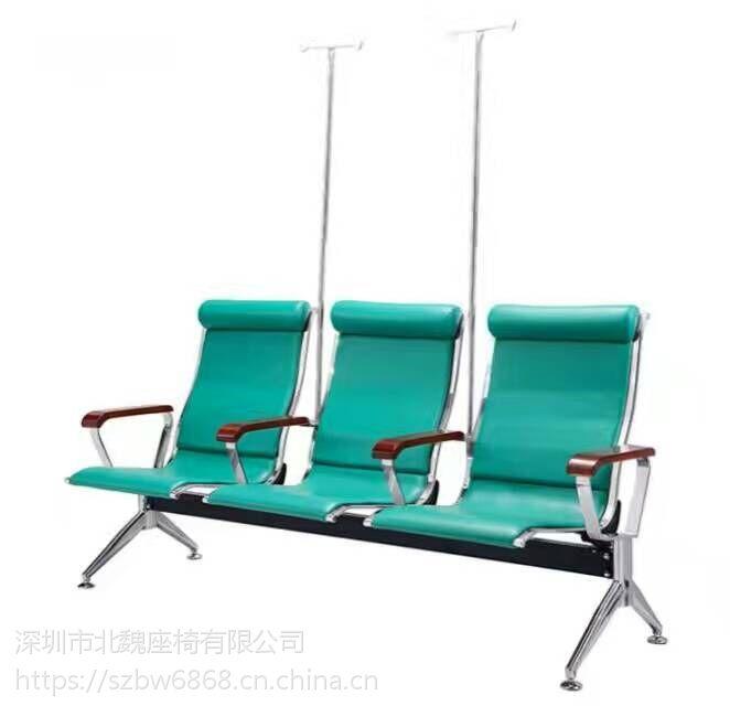 【医用喷塑豪华输液椅*单人输液椅价格及图片】批发/厂家