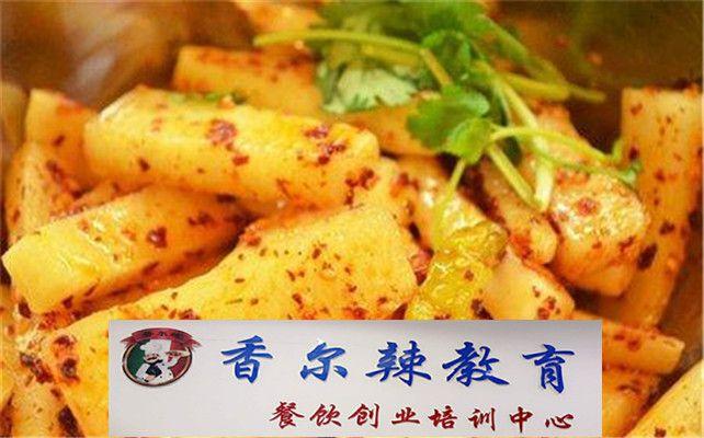 http://himg.china.cn/0/4_1013_238060_642_400.jpg