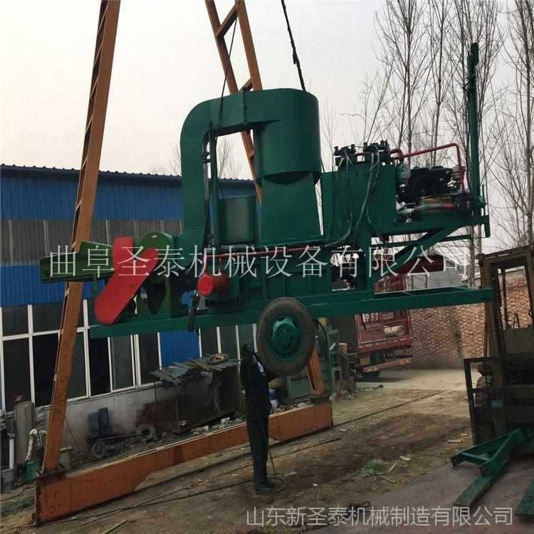 江苏自动青储青贮圆捆一体包膜机生产厂家 打包机 揉丝机包膜机