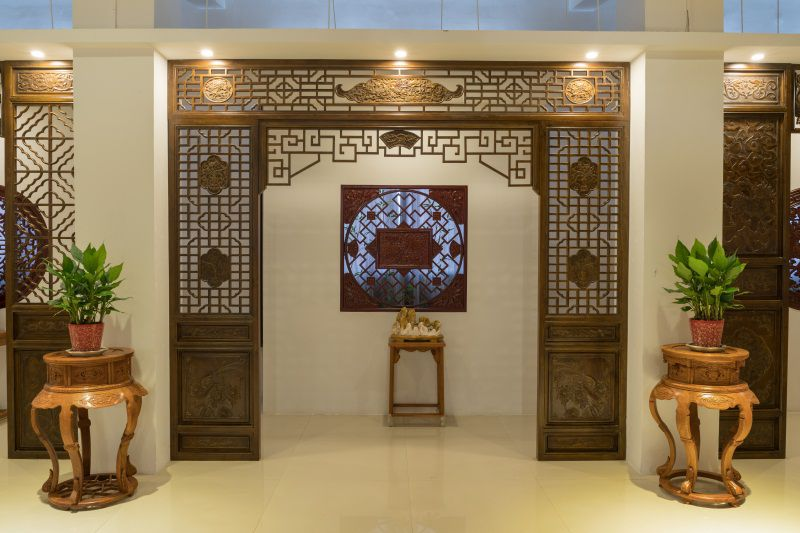 http://himg.china.cn/0/4_1013_238946_800_533.jpg