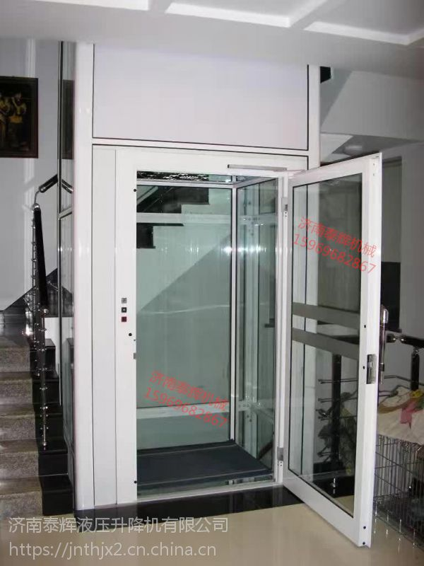 泰安有没有做家用小型电梯公司(厂家)? 直销二层/三层小型家用电梯价格
