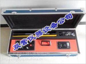 LA-302标线逆反射系数测量仪 标线逆反射系数测定仪