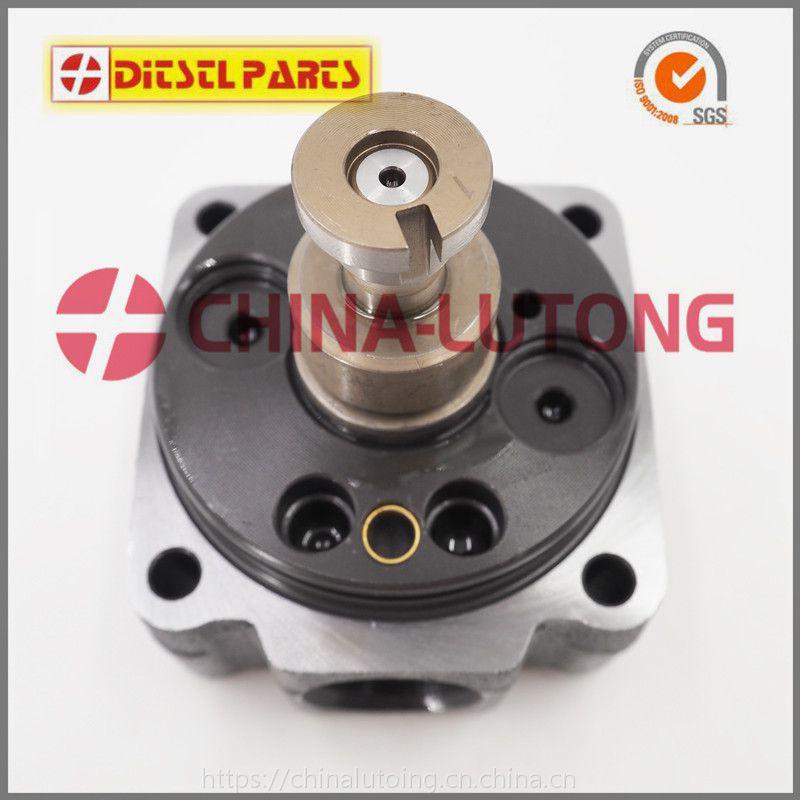 厂家直销柴油机VE泵头 4缸 146403-6920