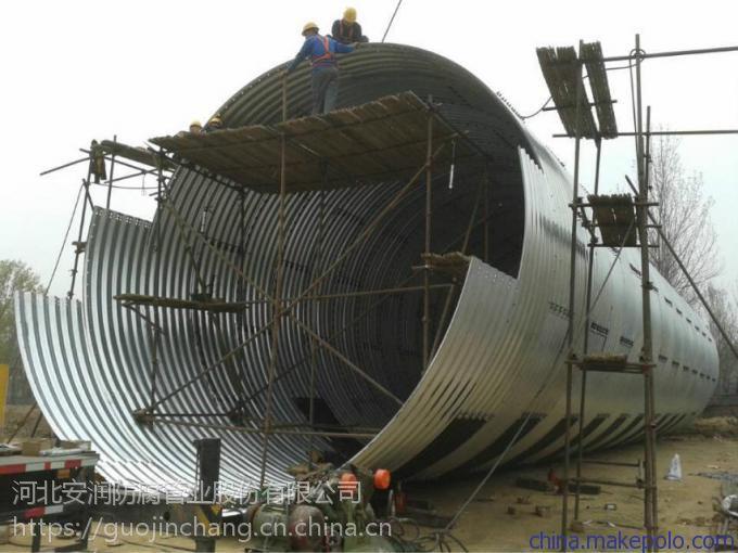煤矿抽放瓦斯用涂层螺旋焊接复合钢管 HOSP(H) FPE/TEPC-KW (-0.097)/250