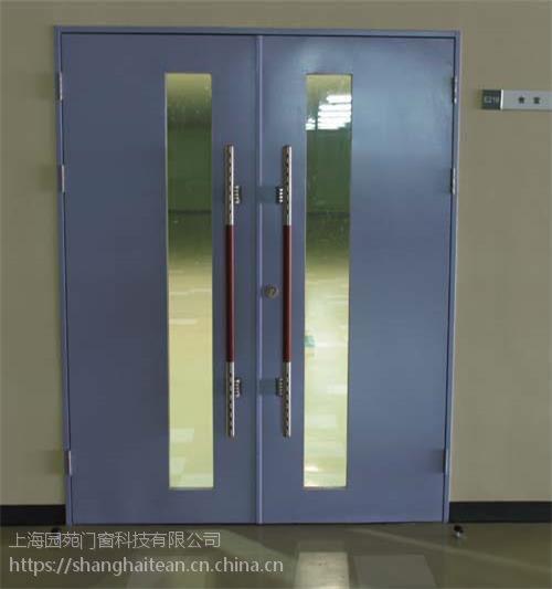 南昌超规格防火门-2830甲级工程防火门