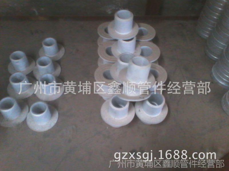 河北厂家供应铝合金管件DN80,螺纹铝管接头广州市鑫顺管件