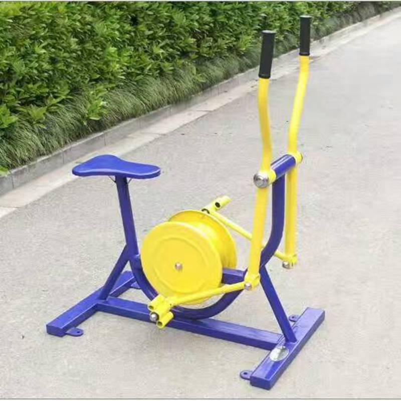 襄樊市四人坐蹬训练器厂价批发,学校健身器材售价,生产商