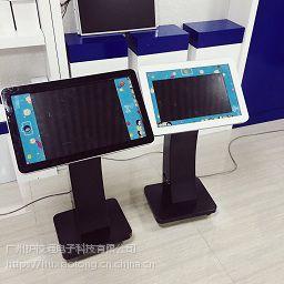 广州厂家生产辅导机构签到机安全管理软件考勤机加工定制