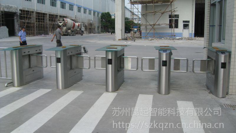 苏州红门 HM-ZG-10不锈钢道闸/不锈钢电动闸 厂家直销