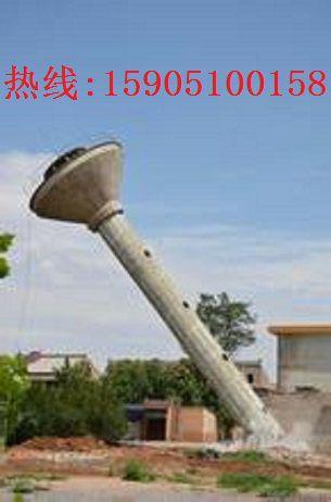 http://himg.china.cn/0/4_1014_237746_305_462.jpg