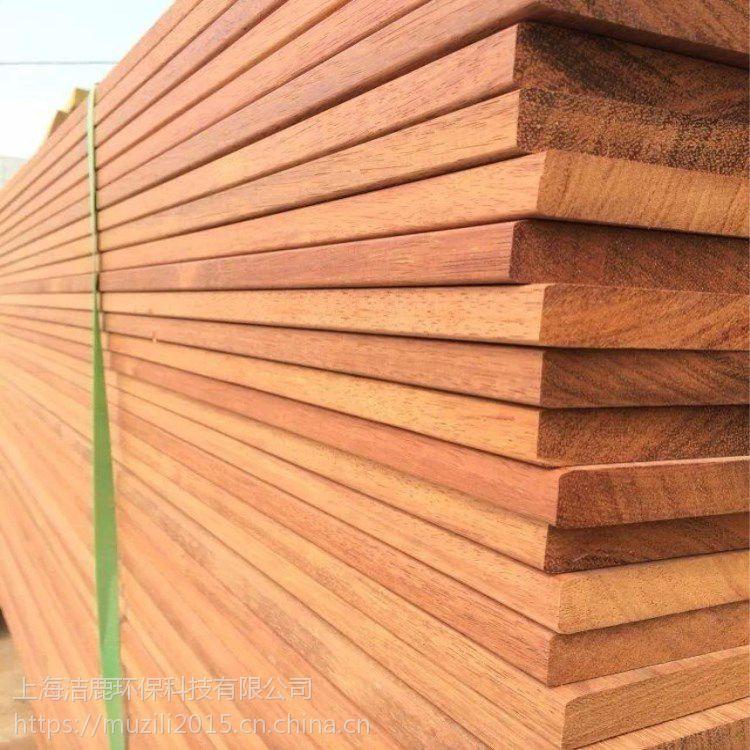 柳桉木厂家|柳桉木价格|柳桉木批发价格