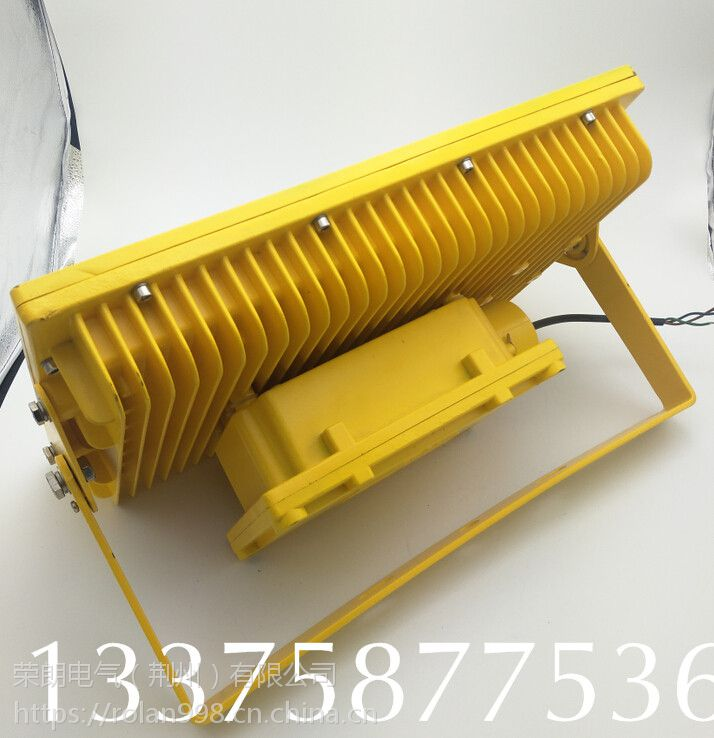 XQD8100CLED防爆灯 免维护LED防爆通路灯