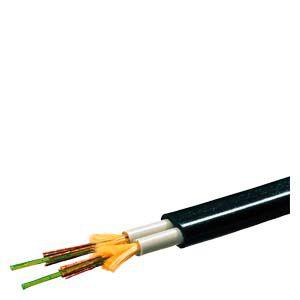 黑龙江 6XV1820-5AH10网络电缆