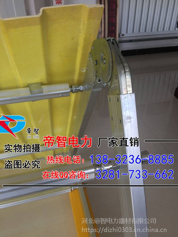 玻璃钢防洪子堤生产厂家、优质组合式堵水墙