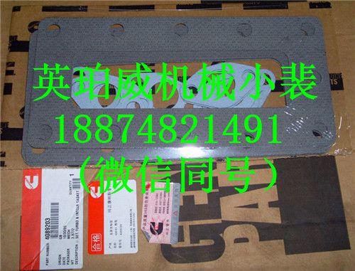 http://himg.china.cn/0/4_1015_230514_500_381.jpg