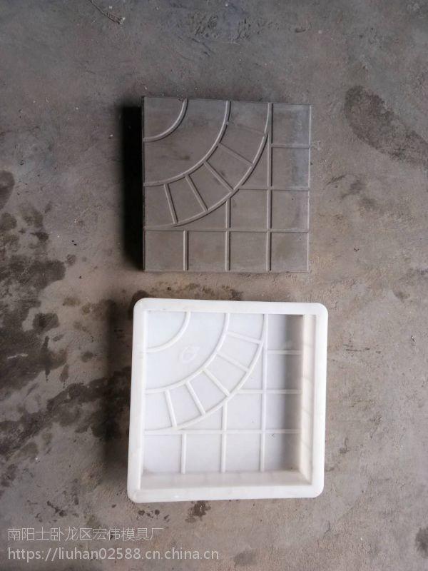 河南开封水泥制品的塑料模具厂家直销,也可开模定制加工。