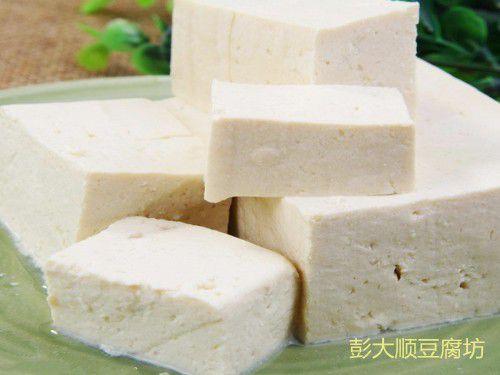 新型干豆腐机_干豆腐机设备