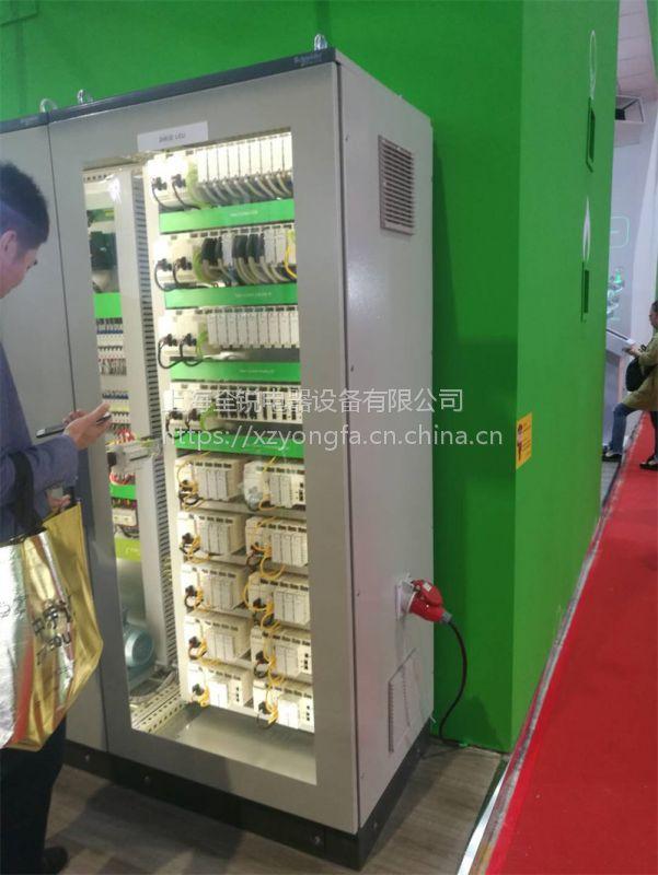数控脉冲电源柜通风用QR风扇及过滤器ZL804.230(FK6623.230)