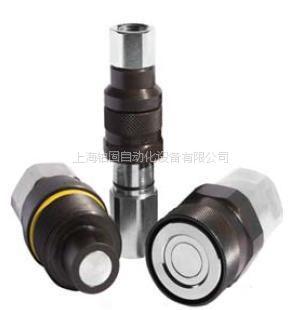 SUCO传感器型号四十 0169-41801-3-005