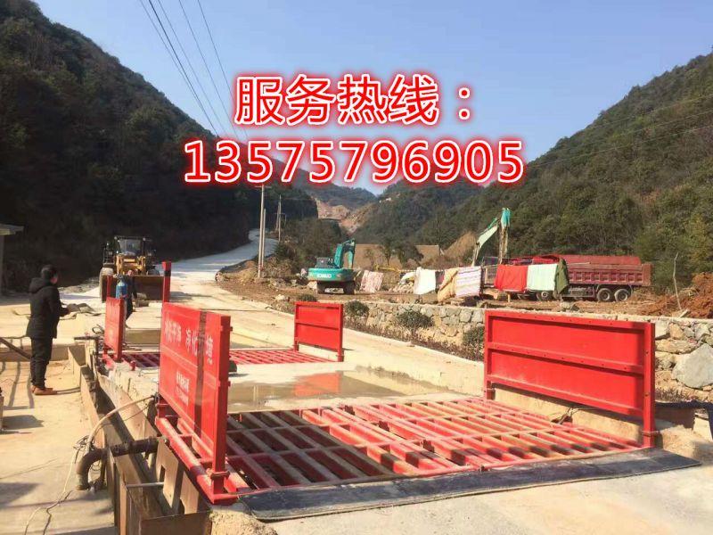 http://himg.china.cn/0/4_1015_234052_800_600.jpg