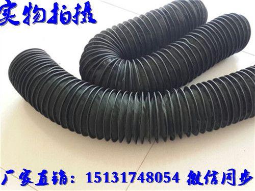 http://himg.china.cn/0/4_1015_234384_500_375.jpg