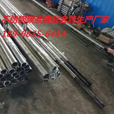http://himg.china.cn/0/4_1015_234712_400_399.jpg