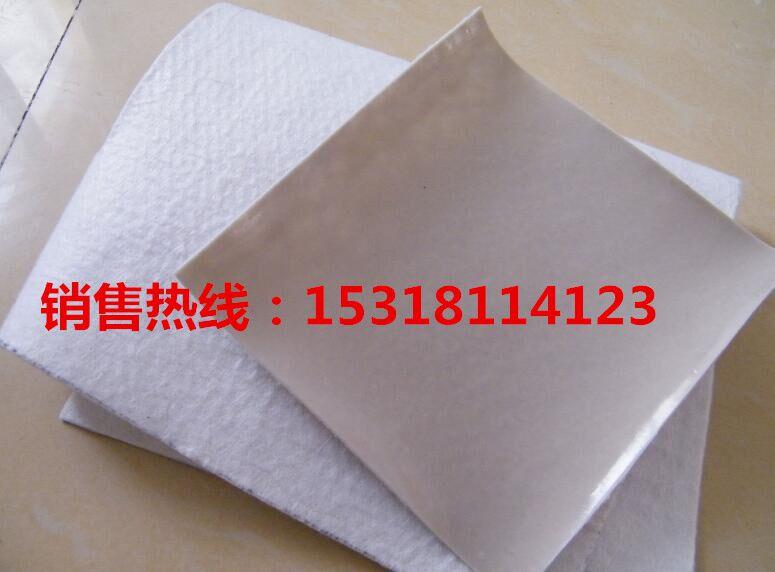 http://himg.china.cn/0/4_1015_236280_775_572.jpg